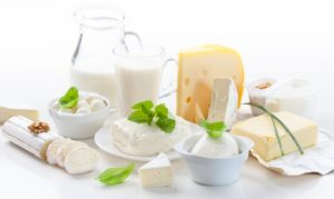 pcos-meal-planning-dairy